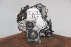 Двигатель Хендай Верна 1.5 дизель 102–112 л. с.