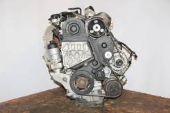 Двигатель Дэу Винсторм 2.0 дизель 150 л. с.