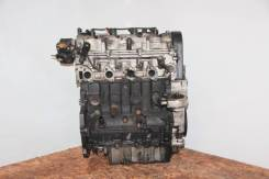 Двигатель Хендай Авант 2.0 дизель 112 л. с.