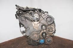 Двигатель Киа Маджентис 2.7 бензин 189 л. с.
