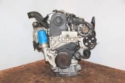 Двигатель Хендай Санта Фе Классик 2.0 дизель 125 л. с.