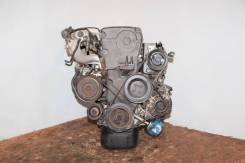 Двигатель Хендай Тибурон 2.0 бензин 139 л. с.