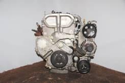 Двигатель Шевроле Каптива 2.0 бензин 141 л. с.