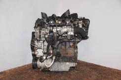Двигатель Хендай ай 30 2.0 дизель 140 л. с.