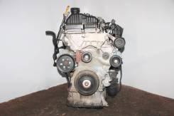 Двигатель Киа Соренто 2.0 дизель 136~184 л. с.