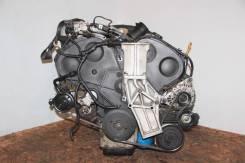 Двигатель Киа Седона 3.5 бензин 203 л. с.