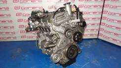 Двигатель Mazda ZY-VE для Demio, Verisa. Гарантия, кредит.