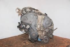 Двигатель Киа Опирус 3.0 бензин 187 л. с.