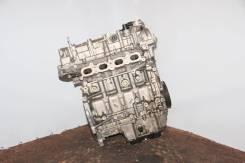Двигатель Шевроле Малибу 1.5 бензин 163 л. с.