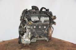 Двигатель Дэу Леганза 1.8 бензин 130 л. с.