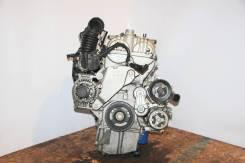 Двигатель 1.0 бензин Опель Карл или Шевроле Спарк