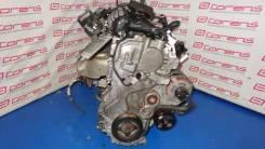 Двигатель Nissan MR20DE для Bluebird Sylphy, Bluebird Sylphy, Lafesta, Serena, Dualis, X-Trail, Qashqai. Гарантия, кредит.
