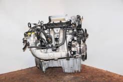Двигатель Киа Спектра 1.6 бензин 101 л. с.