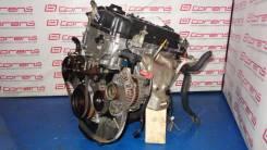 Двигатель Nissan QG15DE для AD, Almera, Bluebird Sylphy, Sunny, Wingroad. Гарантия, кредит.