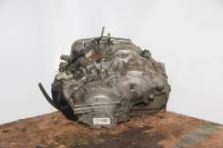 АКПП 55-51 AF33 Chevrolet Epica 2.0 143 л. с. / 01.10.2020