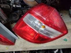 Стоп сигнал правый (P9596) Honda Fit GE 2010-2013г 2-я Модель Оригинал