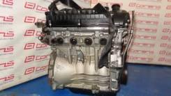 Двигатель Mitsubishi 4A91 для COLT, COLT PLUS. Гарантия, кредит.