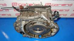 АКПП на Mazda Mazda6 PY FWC5-03-000* 2WD. Гарантия, кредит.