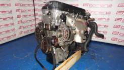 Двигатель Nissan QG18DE для AD, Almera, Avenir, Bluebird, Bluebird Sylphy, Expert, Primera, Primera Camino, TINO, Wingroad. Гарантия, кредит.