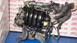 Двигатель Toyota 3ZR-FAE для Allion, NOAH, Premio, VOXY. Гарантия, кредит.