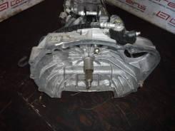 МКПП на Subaru Forester FB20 32000AK290* 4RWD. Гарантия, кредит.