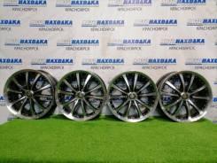 Диск колёсный Manaray Honda