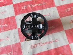 Гидроусилитель руля Toyota Alphard