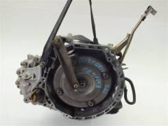 АКПП Nissan Presage 2006 [3102085X71] TU31 QR25