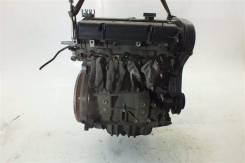 Двигатель Ford Focus 2005 [1904808]