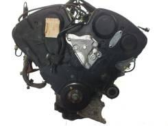 Двигатель Peugeot 407 2010 [0135HR]