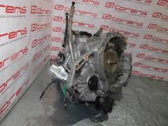 АКПП на Mazda MPV L3-VDT AW3119090M* 2WD. Гарантия, кредит.