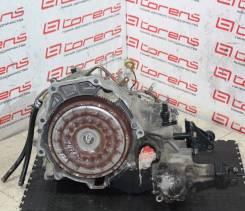 АКПП на Honda Stream D17A 21210-PST-010 4WD. Гарантия, кредит.