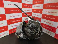 МКПП на Toyota DUET EJ-VE 30300-97403* 2WD. Гарантия