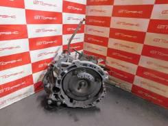 АКПП на Mazda MPV L3-VE 1 п FNP319090 2WD. Гарантия