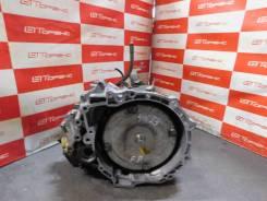 АКПП на Mazda Premacy FP FN8119090P 2WD. Гарантия