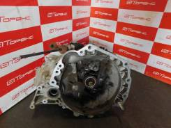 МКПП на Suzuki Swift M16A 24721-63J01 * 2WD. Гарантия