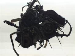 Двигатель Ford Explorer 2006