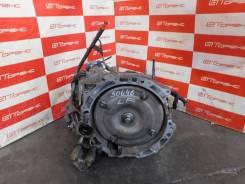АКПП на Mazda Premacy, Axela LF-VE 2 п 2WD. Гарантия