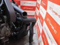 АКПП на Mazda MPV GY 2 п 2WD. Гарантия, кредит.