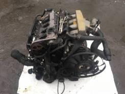 Двигатель AUDI A6 1.8 AWT AUDI A6