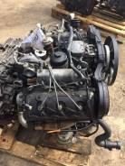 Двигатель AUDI A6 2.5 BCZ AUDI A6