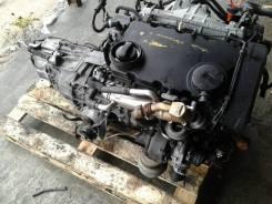 Двигатель AUDI A6 2 BRE AUDI A6