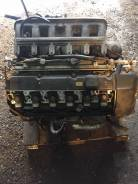 Двигатель BMW 5-series (E34) 2.5 M52 B25 ( 256S3 ) BMW 5-series (E34)
