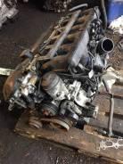 Двигатель BMW 5-series (E34) 2.5 M52 B25 ( 256S4 ) BMW 5-series (E34)