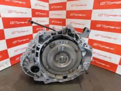 АКПП на Mazda Axela PE-VPR FNH619090C * 2WD. Гарантия