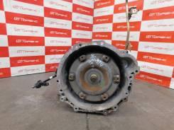 АКПП на Toyota Hiace 1TR-FE 35010-2F720 FR. Гарантия, правый передний
