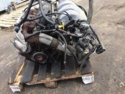 Двигатель Chrysler Pacifica 3.8 EGL Chrysler Pacifica