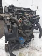 Двигатель Peugeot 406 2 RHY (DW10TD) Peugeot 406