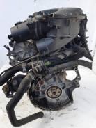 Двигатель Citroen C4 1.6 9H05 Citroen C4