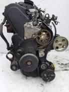 Двигатель Peugeot 406 2.2 4HX (DW12RED4/FAP) Peugeot 406